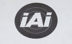 Irwindale Arms