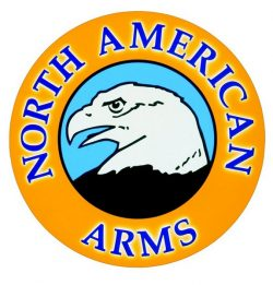 North American Arms