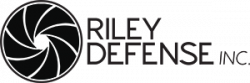 Riley Defense