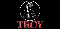 Troy Defense
