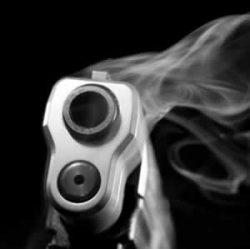Used Pistols